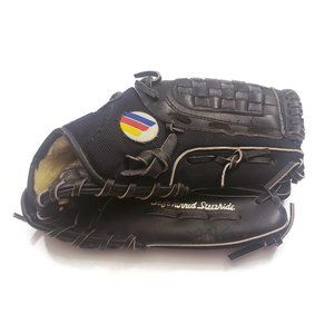 "Cooper 658 Black Diamond Series 13"" Baseball Glove"